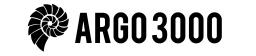 argo-3000