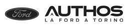 Ford Authos