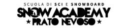 snow-academy